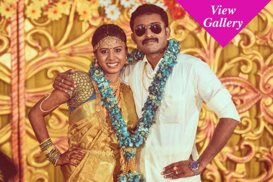 Wedding photography in Madurai, Candid Photography in Madurai, Best Photographers in Madurai, Candid wedding photographers in Madurai, Marriage photography in Madurai, Candid Photography in Madurai, Best Candid Photographers in Madurai. Videographers in Madurai, Wedding Videographers in Madurai