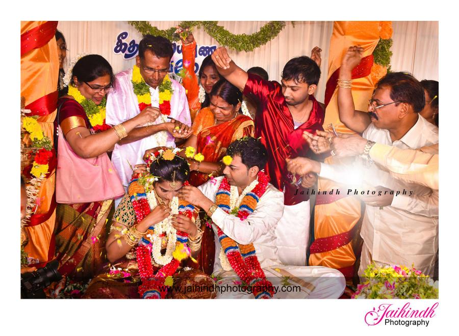 Candid photography in Tirunelveli, Wedding Photography in Tirunelveli, Best Photographers in Tirunelveli, Candid wedding photographers in Tirunelveli, Marriage photography in Tirunelveli, Candid Photography in Tirunelveli, Best Candid Photographers in Tirunelveli. Videographers in Tirunelveli, Wedding Videographers in Tirunelveli.