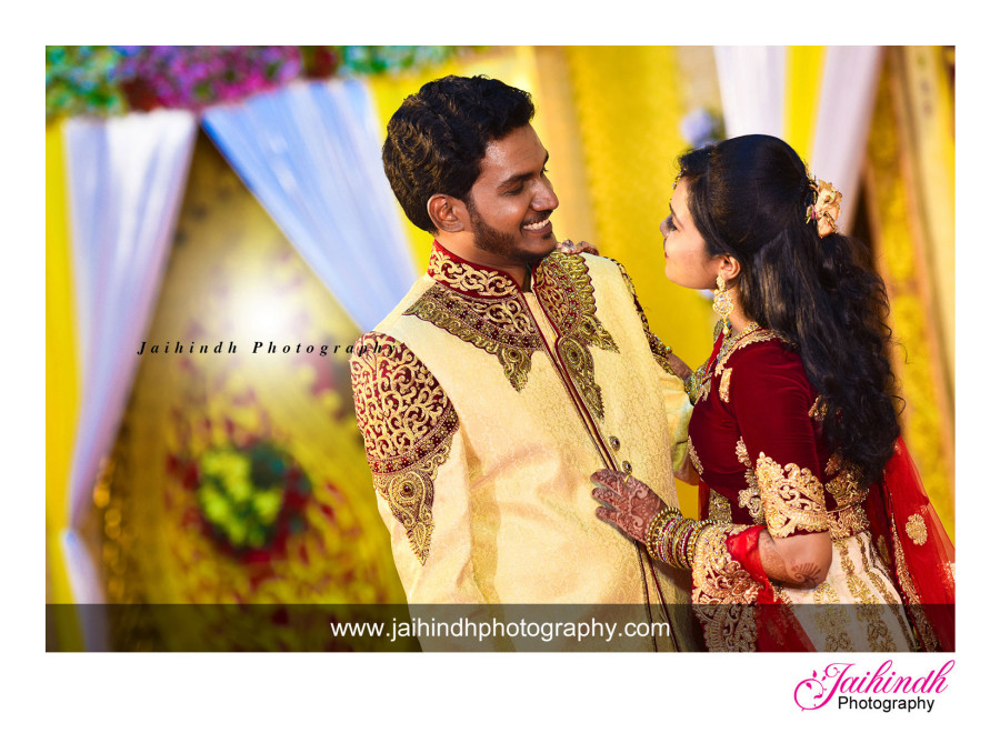 Candid photography in Madurai, Wedding Photography in Madurai, Best Photographers in Madurai, Candid wedding photographers in Madurai, Marriage photography in Madurai, Candid Photography in Madurai, Best Candid Photographers in Madurai. Videographers in Madurai, Wedding Videographers in Madurai