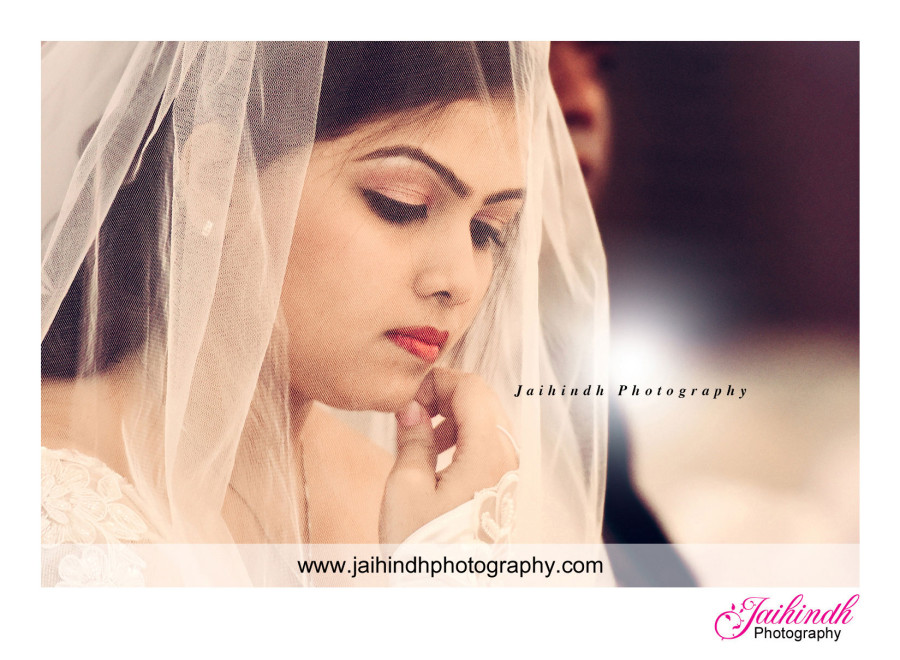 Candid photography in Tirunelveli, Wedding Photography in Tirunelveli, Best Photographers in Tirunelveli, Candid wedding photographers in Tirunelveli, Marriage photography in Tirunelveli, Candid Photography in Tirunelveli, Best Candid Photographers in Tirunelveli. Videographers in Tirunelveli, Wedding Videographers in Tirunelveli