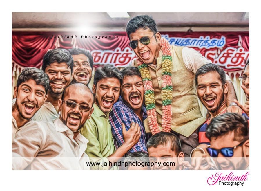 Candid Wedding Photography in Tirunelveli |Candid Photography in Tirunelveli | Best Photography in Tirunelveli | Best Candid Photographers in Tirunelveli | Wedding Photographers in Tirunelveli | Portrait Photography Tirunelveli