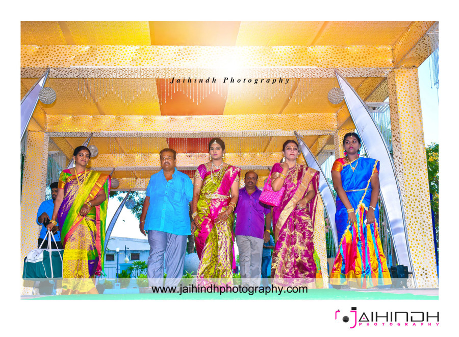 Candid-Wedding-Photography-In-Sivakasi_005
