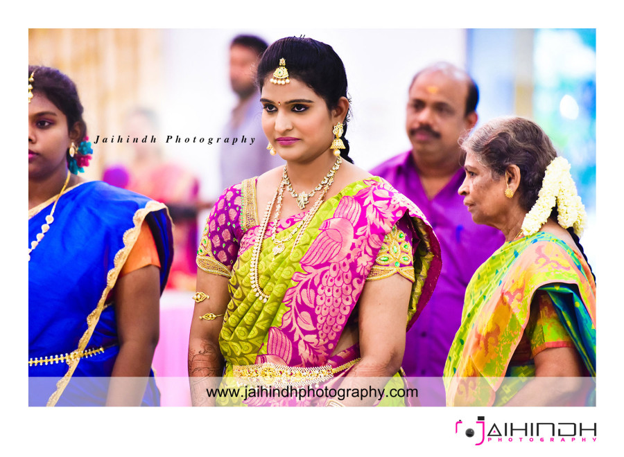 Candid-Wedding-Photography-In-Sivakasi_006