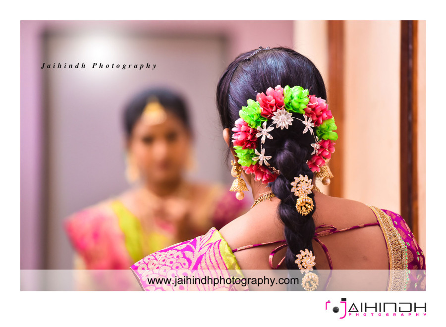 Candid-Wedding-Photography-In-Sivakasi_009
