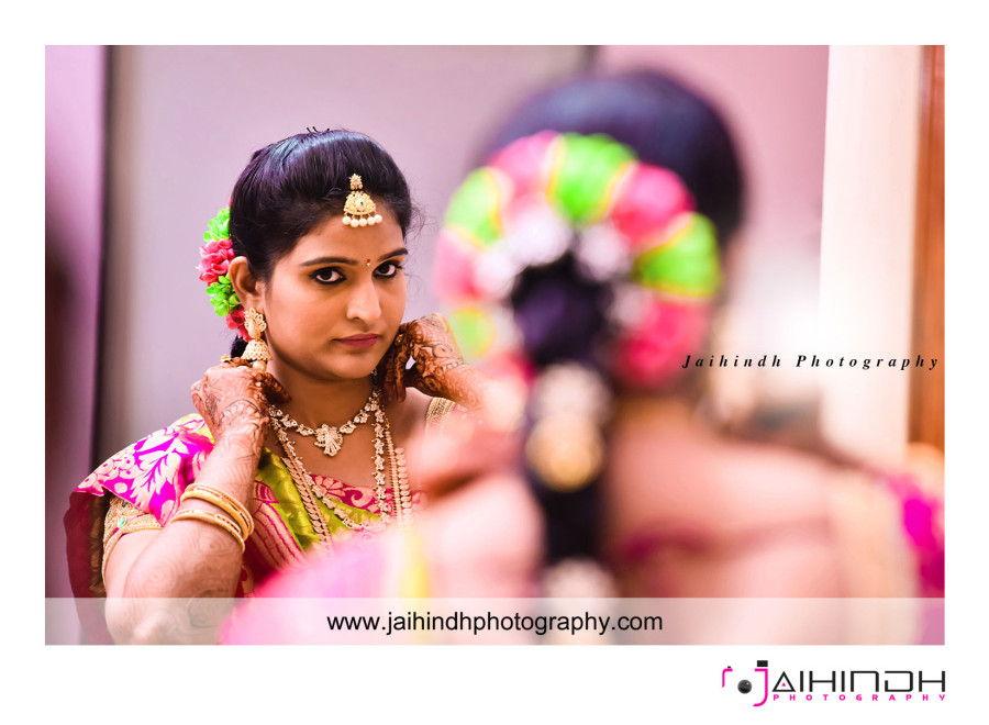 Candid-Wedding-Photography-In-Sivakasi_010