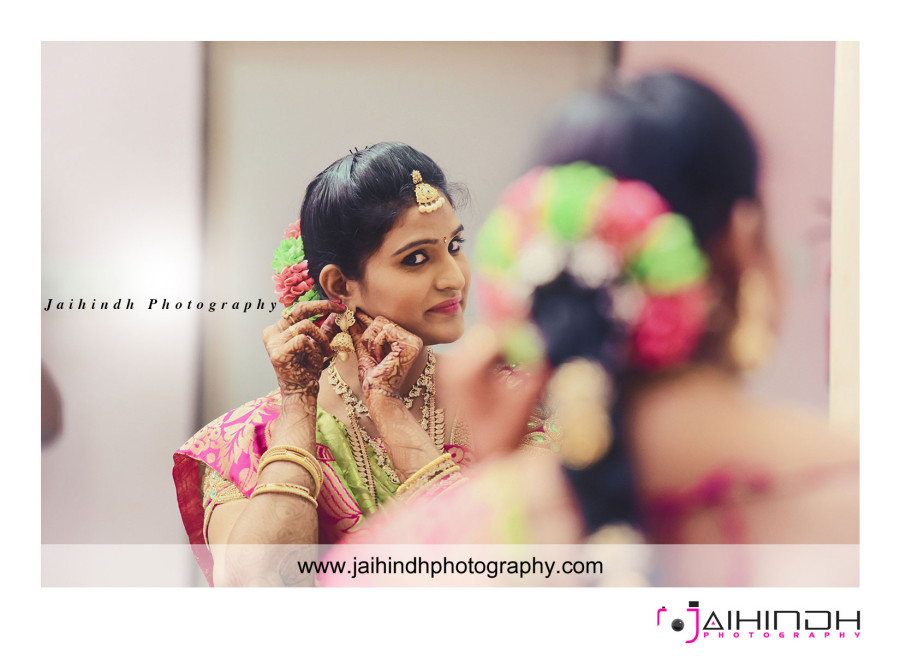 Candid-Wedding-Photography-In-Sivakasi_011