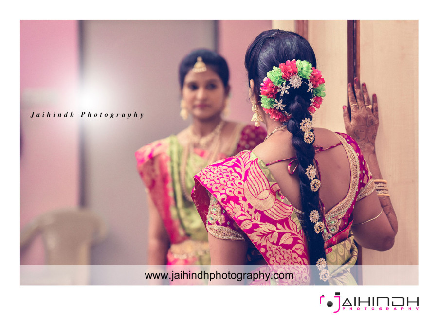 Candid-Wedding-Photography-In-Sivakasi_012