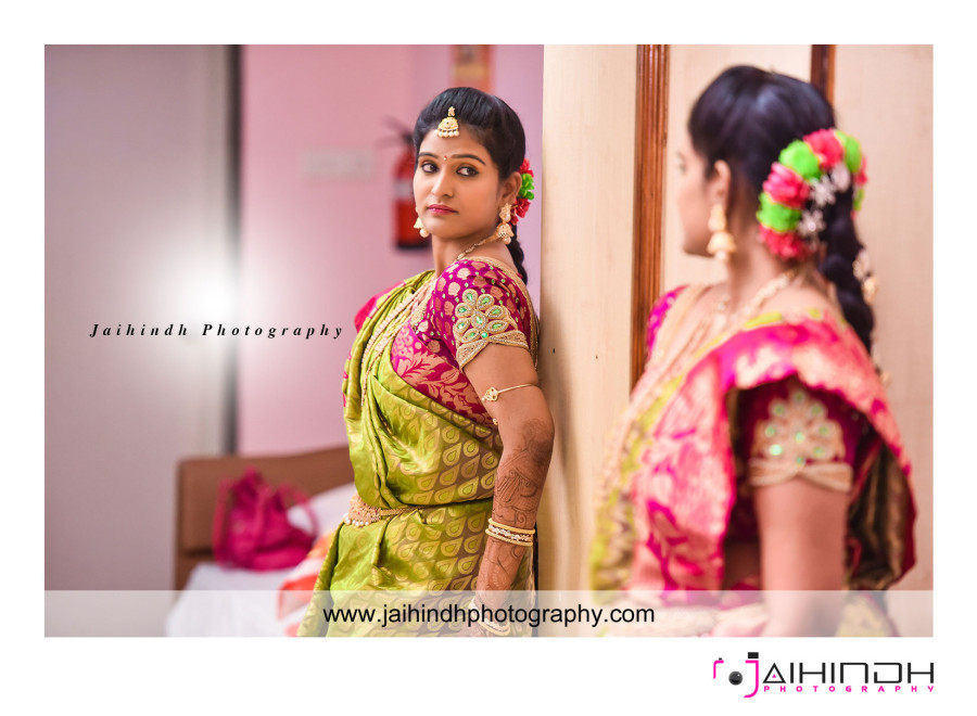 Candid-Wedding-Photography-In-Sivakasi_013