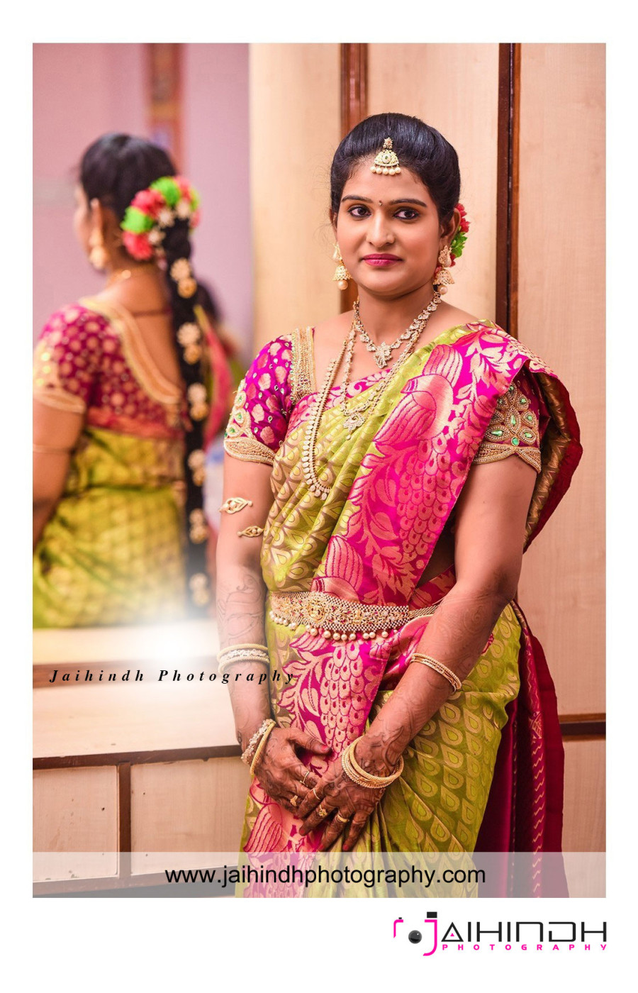 Candid-Wedding-Photography-In-Sivakasi_015
