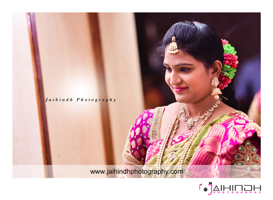Candid-Wedding-Photography-In-Sivakasi_016