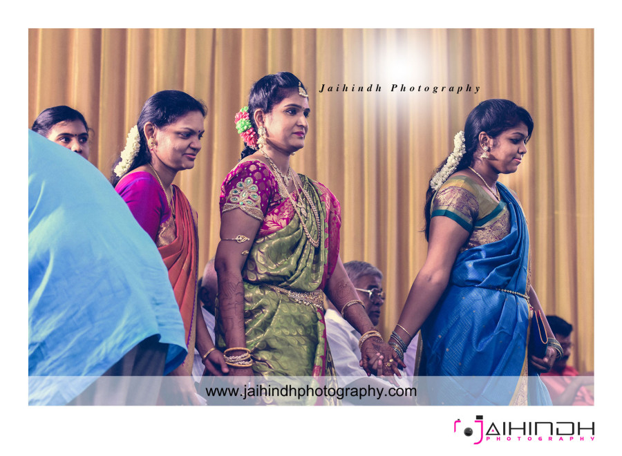 Candid-Wedding-Photography-In-Sivakasi_018