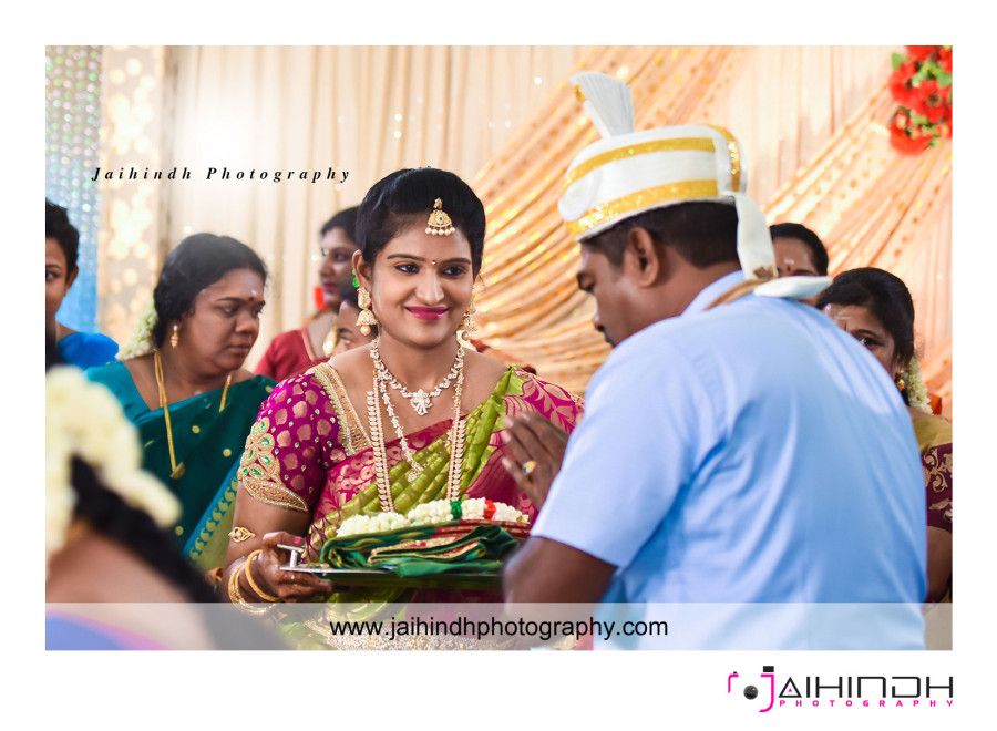 Candid-Wedding-Photography-In-Sivakasi_019