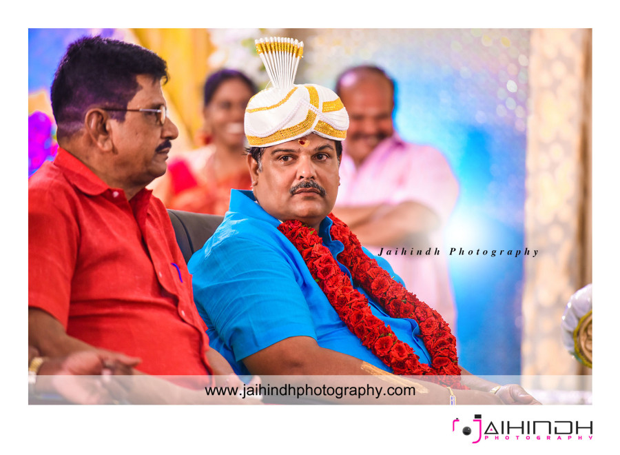 Candid-Wedding-Photography-In-Sivakasi_020