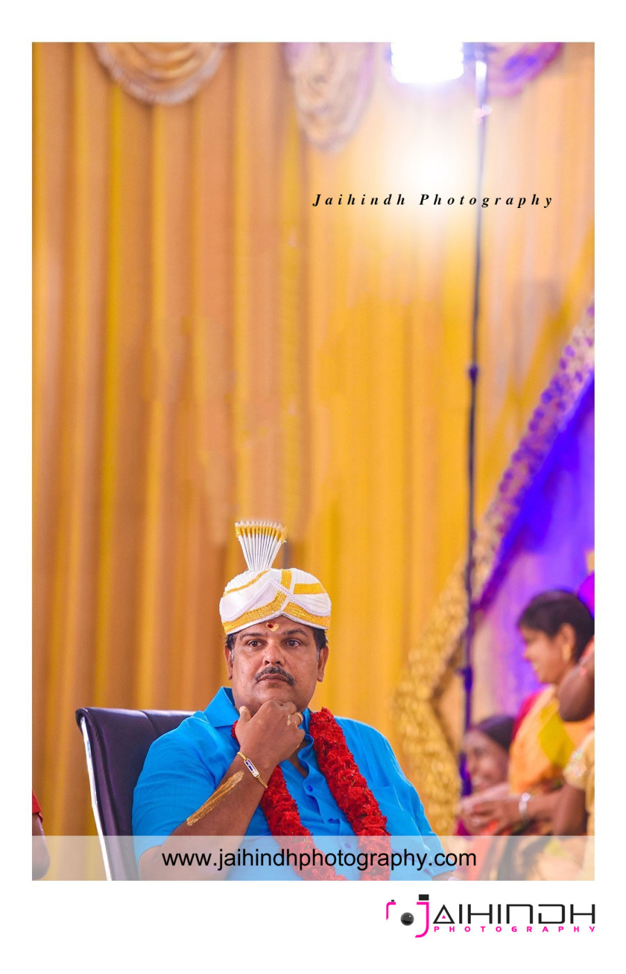 Candid-Wedding-Photography-In-Sivakasi_021