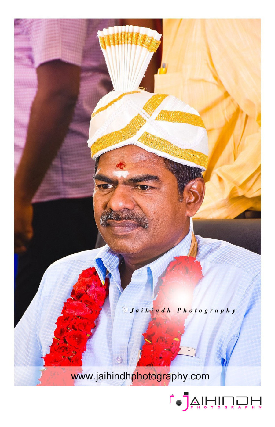 Candid-Wedding-Photography-In-Sivakasi_022
