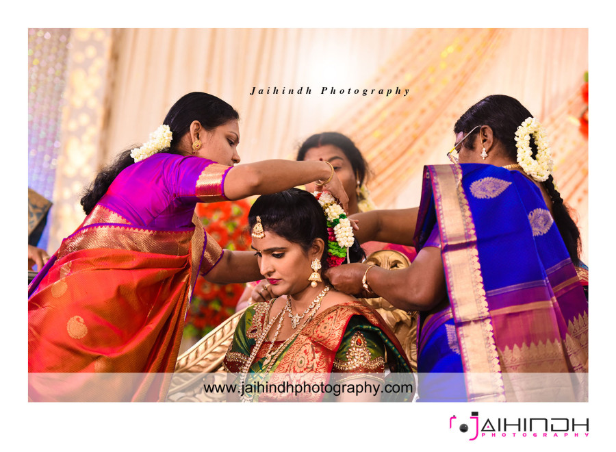 Candid-Wedding-Photography-In-Sivakasi_023