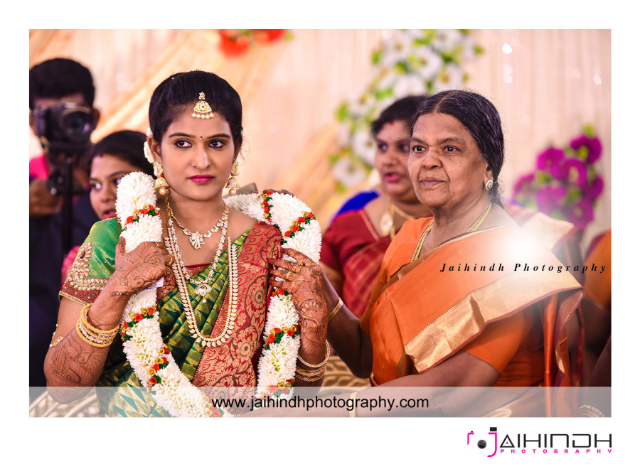 Candid-Wedding-Photography-In-Sivakasi_024