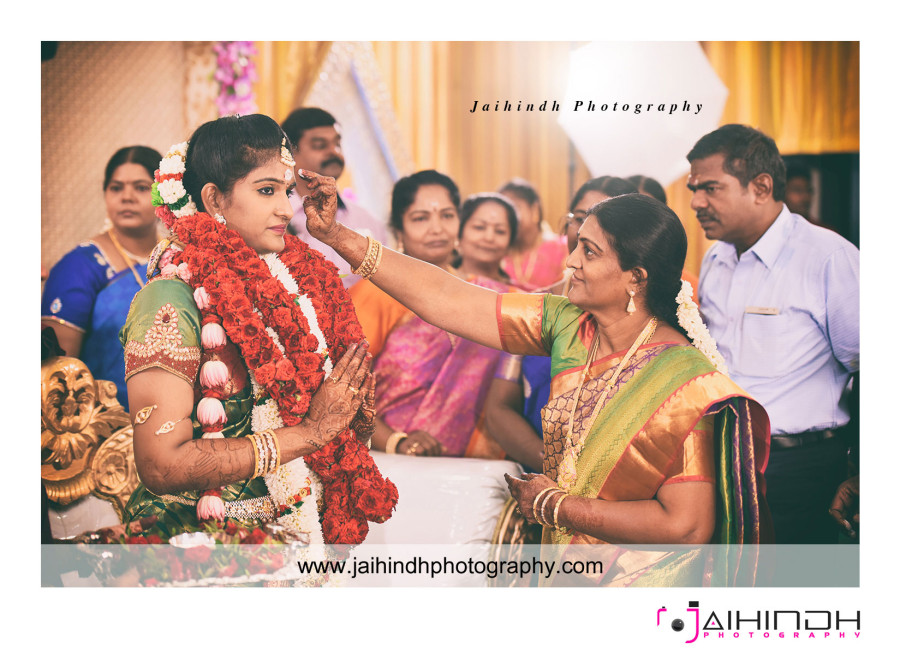 Candid-Wedding-Photography-In-Sivakasi_025