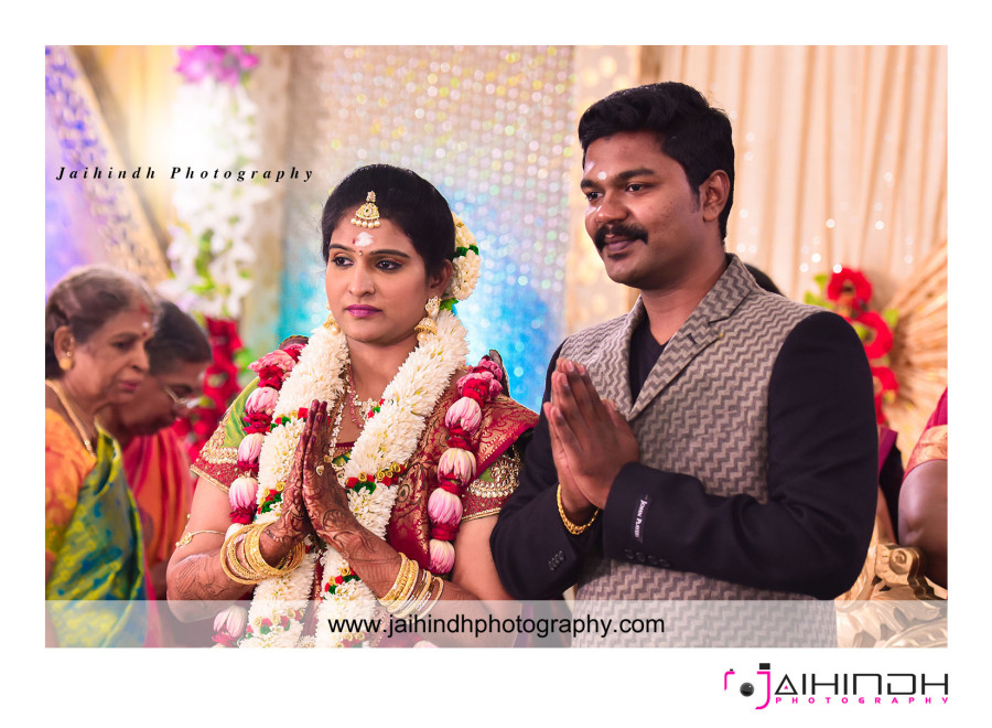 Candid-Wedding-Photography-In-Sivakasi_026