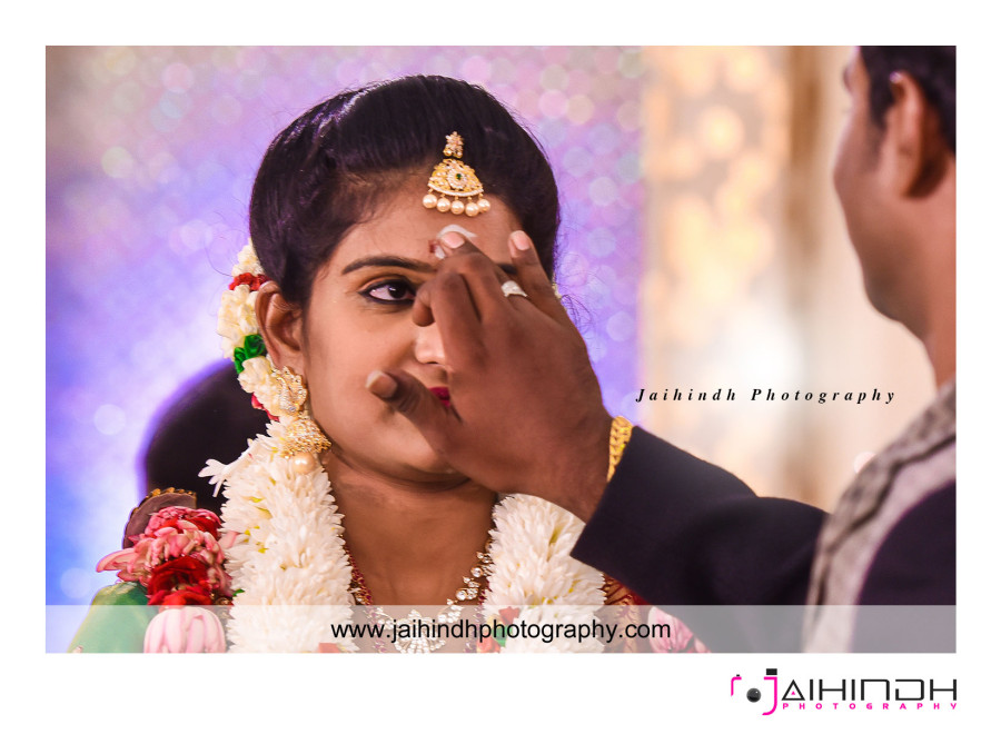 Candid-Wedding-Photography-In-Sivakasi_027
