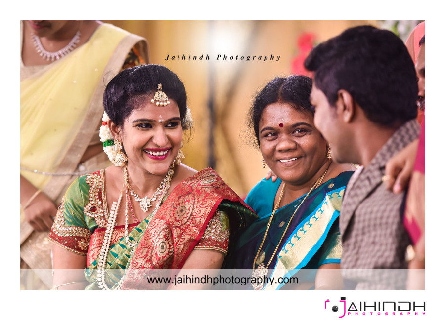 Candid-Wedding-Photography-In-Sivakasi_031
