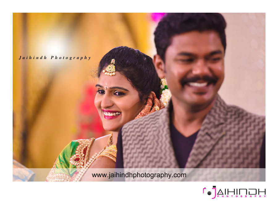 Candid-Wedding-Photography-In-Sivakasi_032