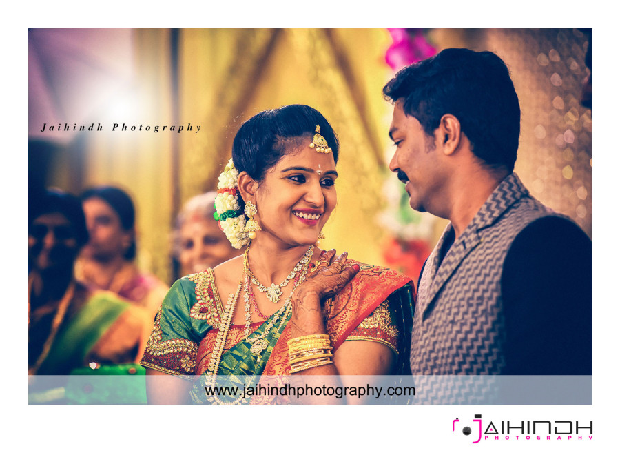 Candid-Wedding-Photography-In-Sivakasi_033