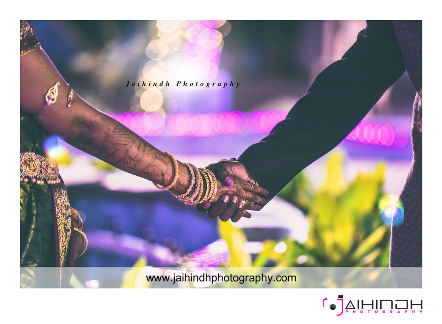 Candid-Wedding-Photography-In-Sivakasi_041