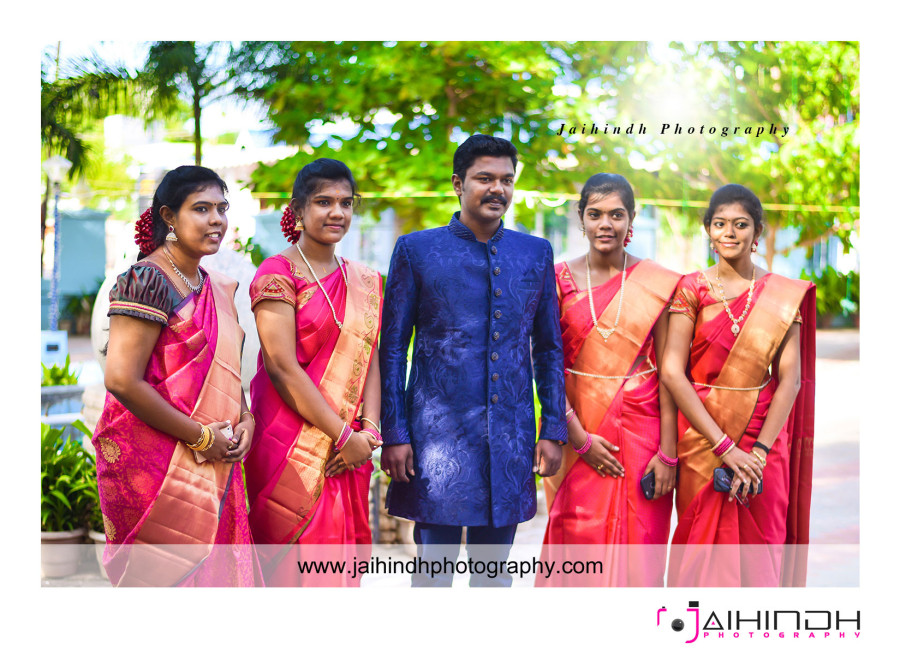 Candid-Wedding-Photography-In-Sivakasi_042