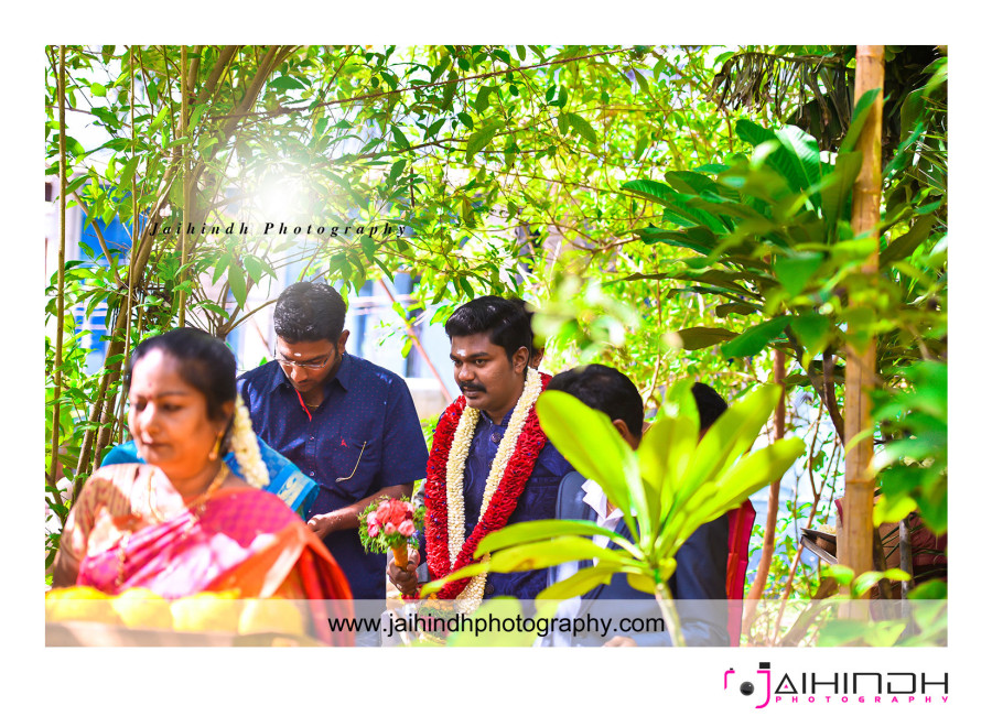 Candid-Wedding-Photography-In-Sivakasi_047