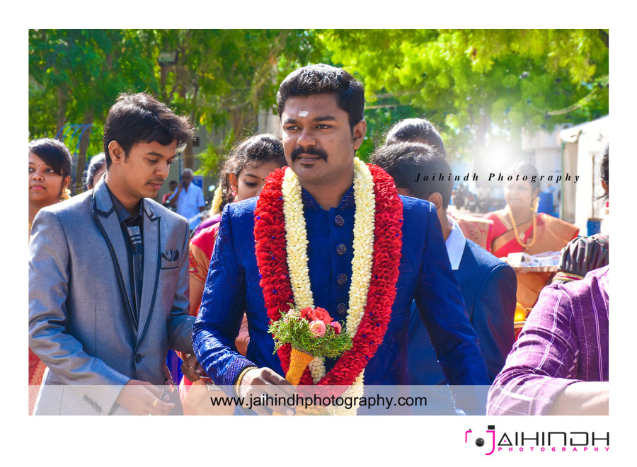 Candid-Wedding-Photography-In-Sivakasi_048