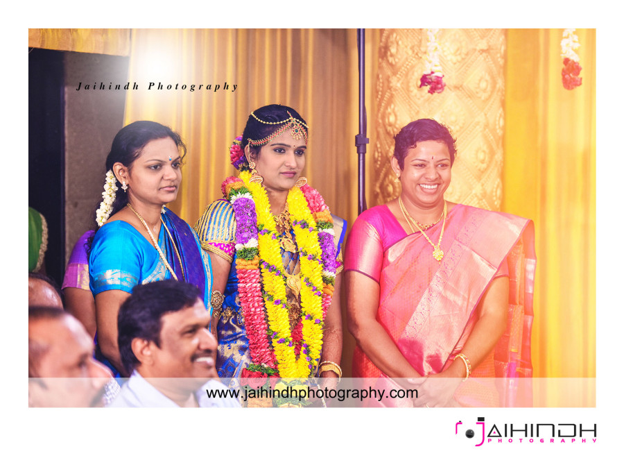 Candid-Wedding-Photography-In-Sivakasi_051