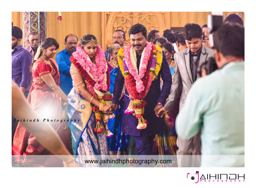 Candid-Wedding-Photography-In-Sivakasi_054