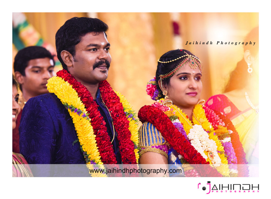 Candid-Wedding-Photography-In-Sivakasi_055