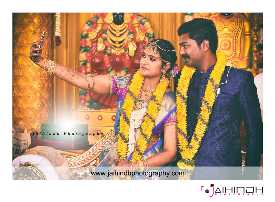 Candid-Wedding-Photography-In-Sivakasi_059