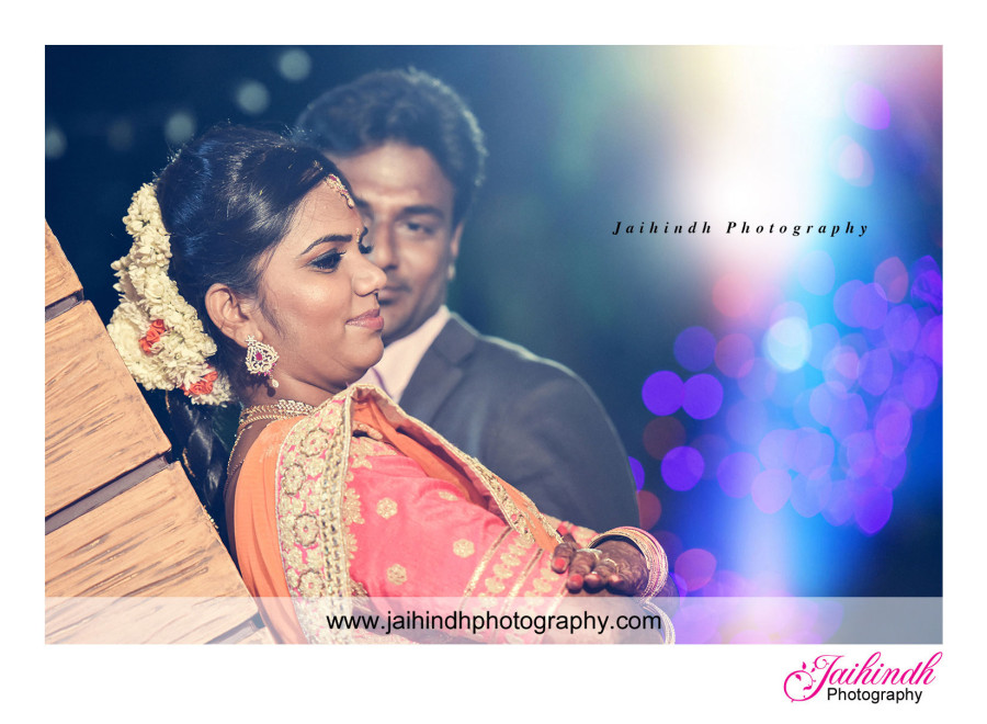Candid photography in Kovilpatti, Wedding Photography in Kovilpatti, Best Photographers in Kovilpatti, Candid wedding photographers in Kovilpatti, Marriage photography in Kovilpatti, Candid Photography in Kovilpatti, Best Candid Photographers in Kovilpatti. Videographers in Kovilpatti, Wedding Videographers in Kovilpatti.