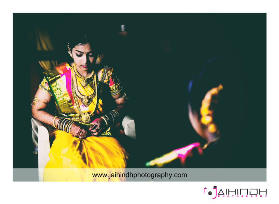 candid-wedding-photography-in-theni-15