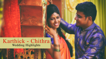 wedding photography in trichy candid photographers in