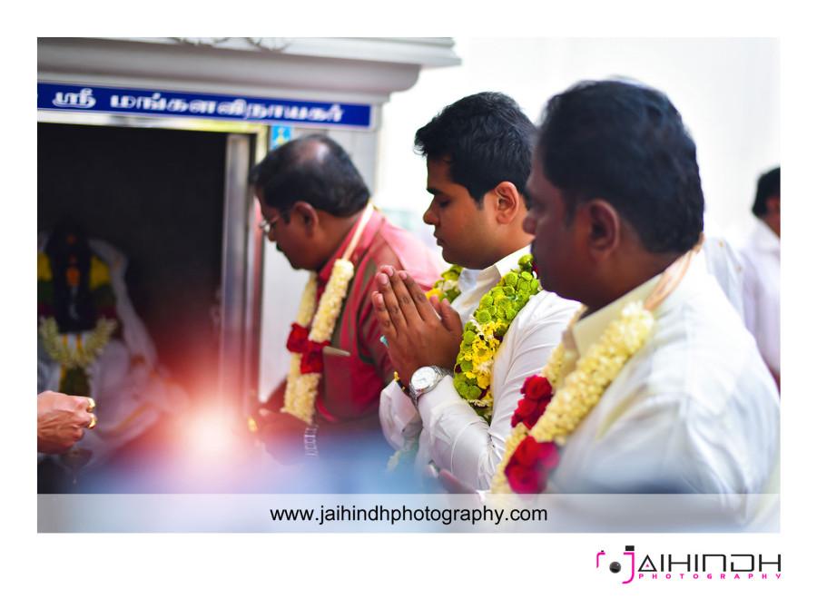 Candid photography in Madurai, Wedding Photography in Madurai, Best Photographers in Madurai, Candid wedding photographers in Madurai, Marriage photography in Madurai, Candid Photography in Madurai, Best Candid Photographers in Madurai. Videographers in Madurai, Wedding Videographers in Madurai