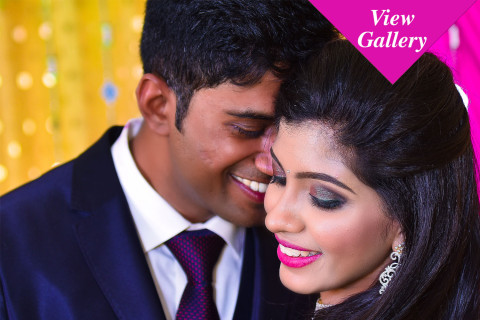 candid photographer in coimbatore brahmin wedding