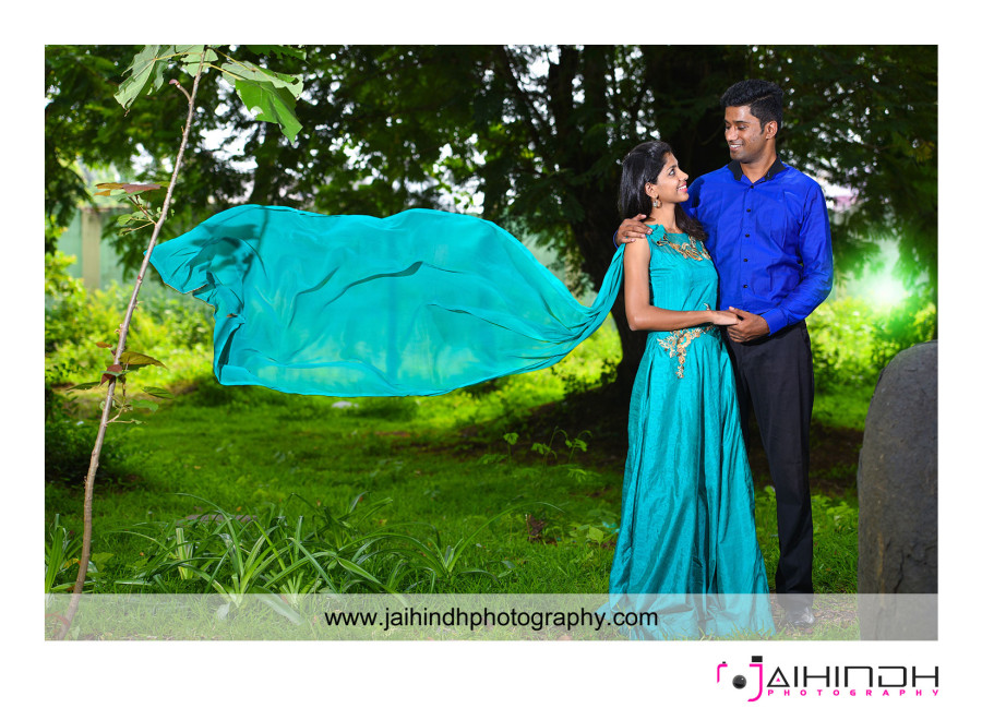 candid-wedding-photography-in-salem_103
