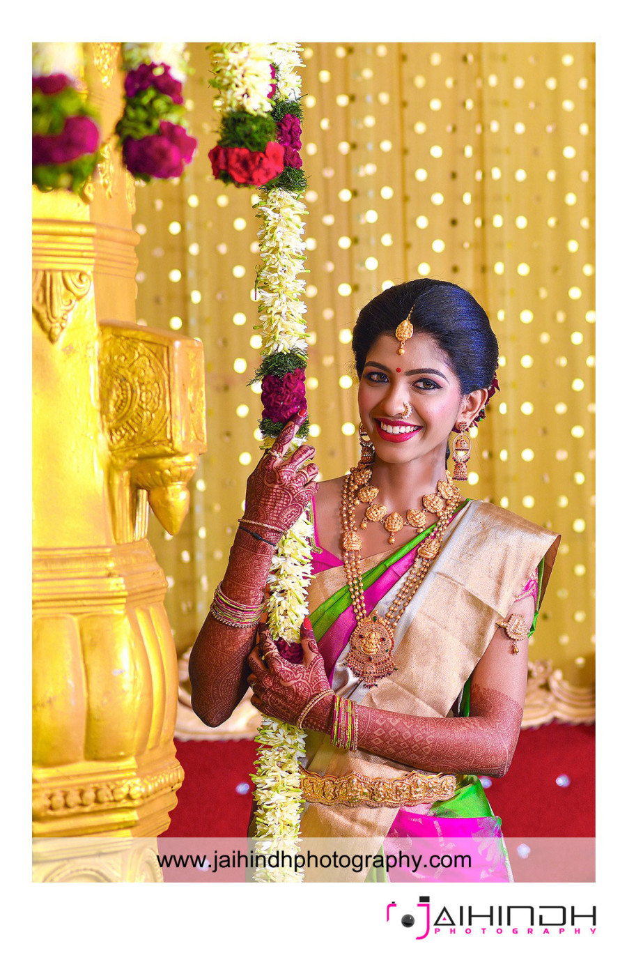 Candid photography in Salem, Wedding Photography in Salem, Best Photographers in Salem, Candid wedding photographers in Salem, Marriage photography in Salem, Candid Photography in Salem, Best Candid Photographers in Salem. Videographers in Salem, Wedding Videographers in Salem