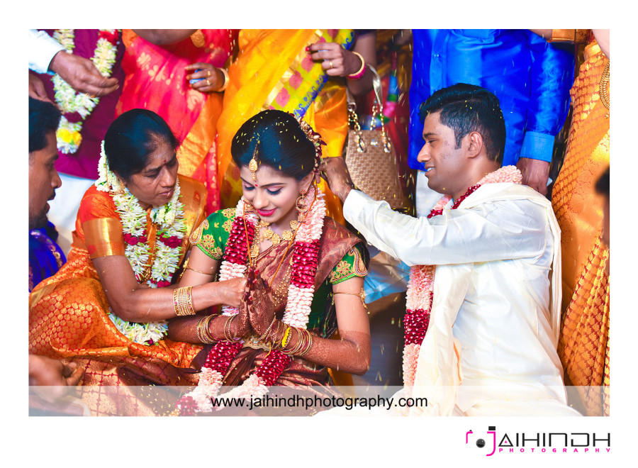 candid-wedding-photography-in-salem_64