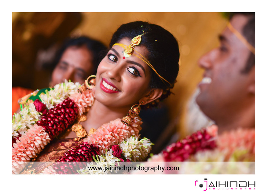 candid-wedding-photography-in-salem_69