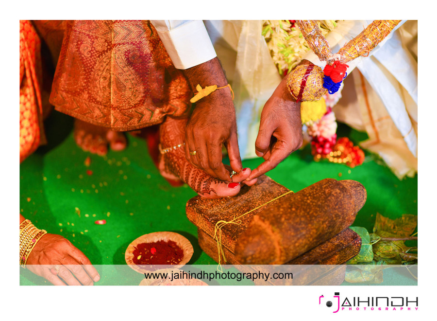 candid-wedding-photography-in-salem_73
