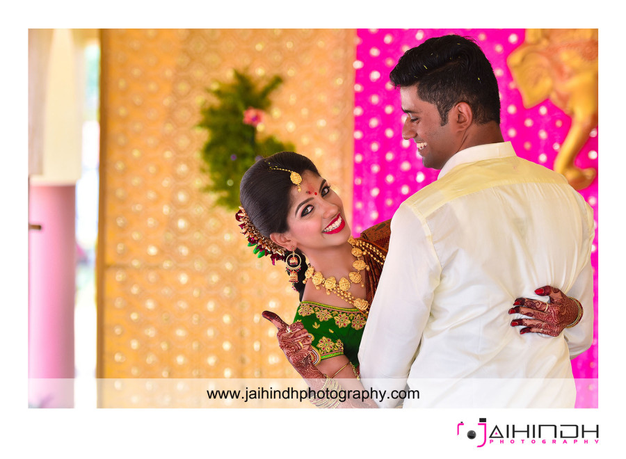 candid-wedding-photography-in-salem_78