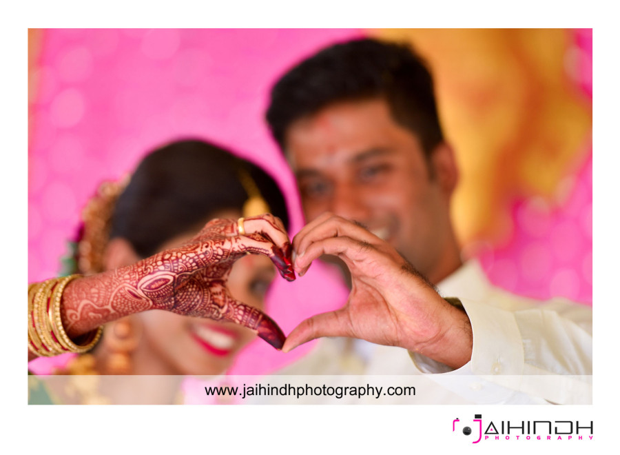 candid-wedding-photography-in-salem_79