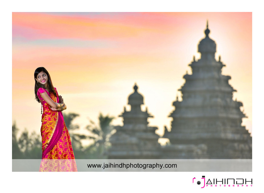 candid-wedding-photography-in-salem_87