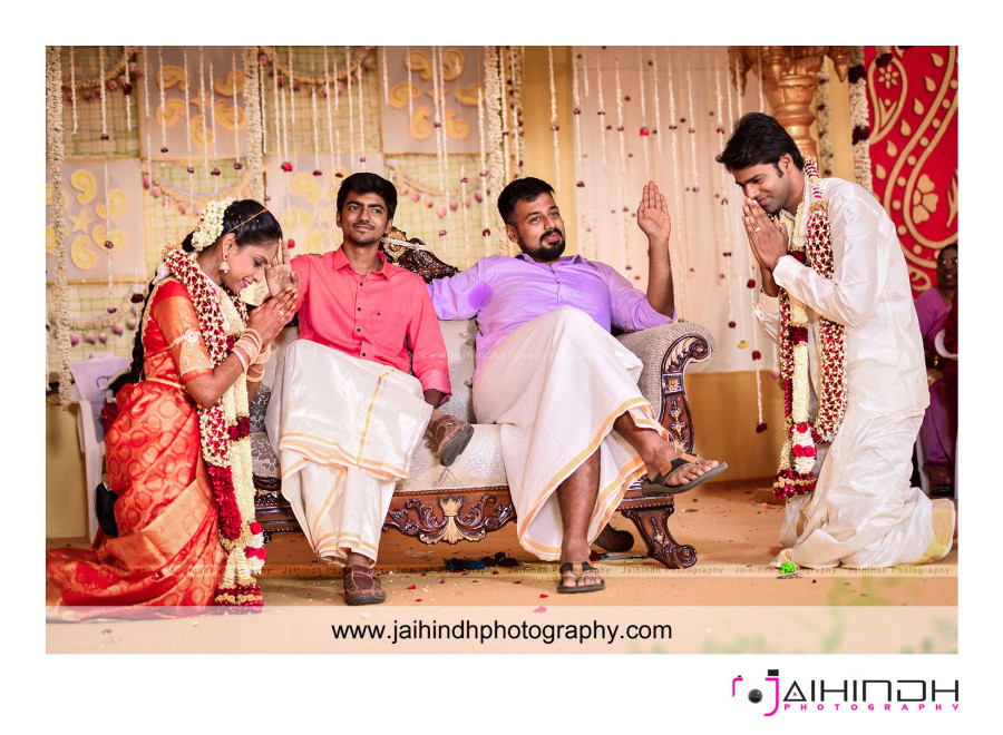 candid-photography-photos-in-madurai-100