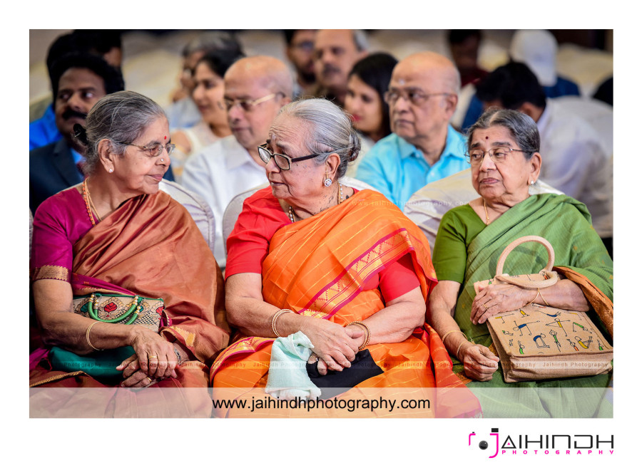 candid-photography-photos-in-madurai-108